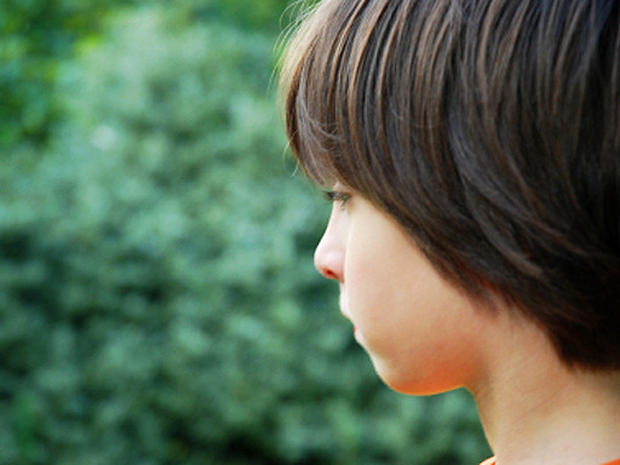 Autism: 9 Warning Signs Every Parent Should Know