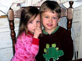 Thomas Mortimer IV's Note Says 4-Year-Old Son Saw Murders After IRS Fight, Say Court Papers