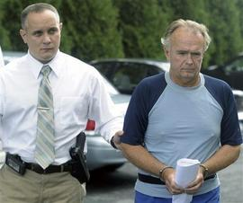 Pa. Ex-pastor To Stand Trial In Wife's '08 Death