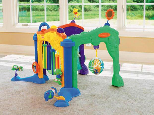 ebabygymnastics.jpg