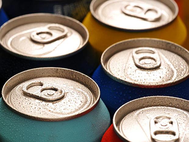 BPA: 7 secret sources