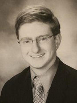 Tyler Clementi Suicide: Rutgers President Defends Response in Student Sex Tape Case