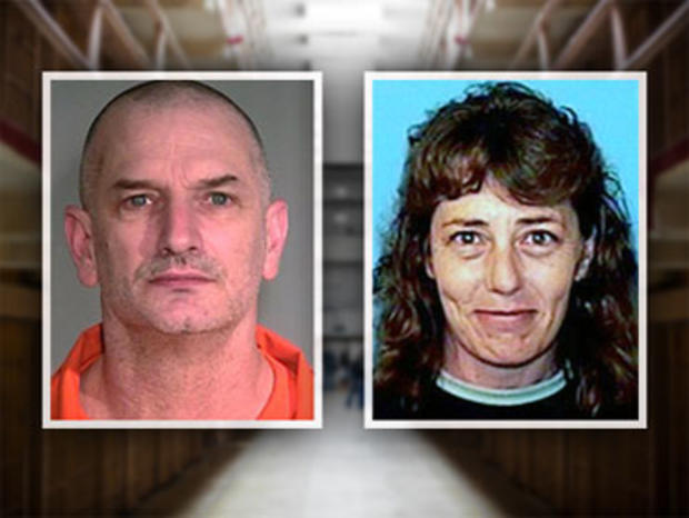 Ariz. Fugitives Indicted On Capital Murder Charges