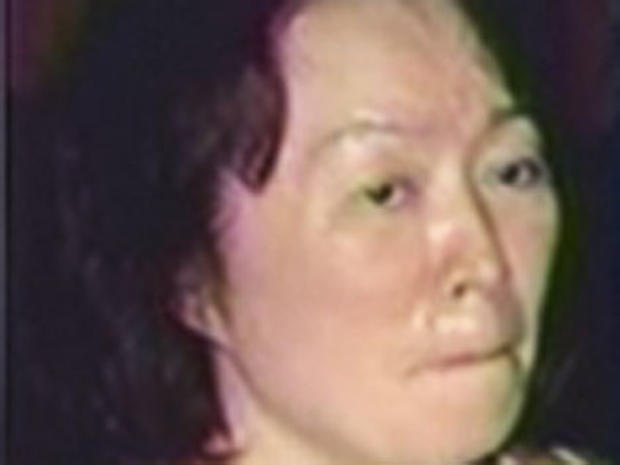 Cecilia Chang, Former St. John's University Dean, Allegedly Had Students Act as Dates