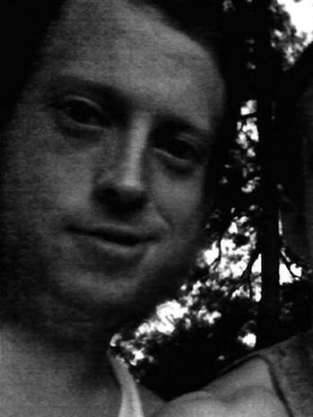 Jonathan Schipper: Bible College Murder