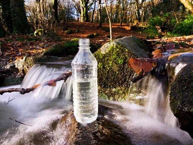 water-bottle-stream.jpg