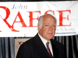 John Raese