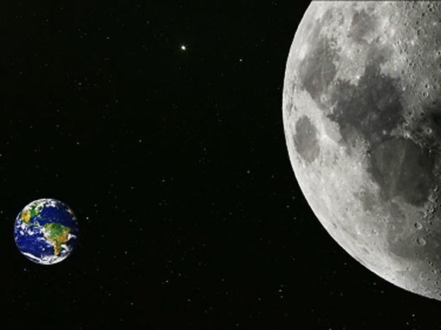 earth-to-moon.jpg