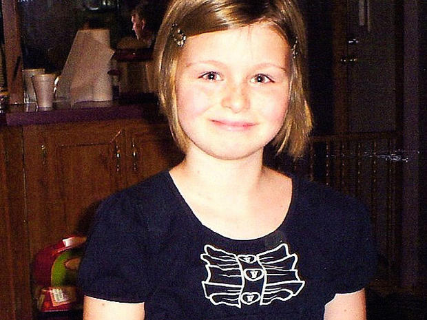 Zahra Clare Baker Update: Medical Records Sought in Missing N.C. Girl Case