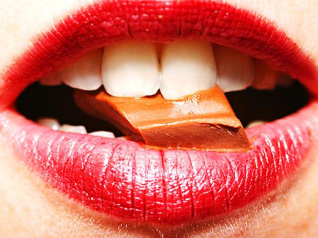 chocolate-lips.jpg