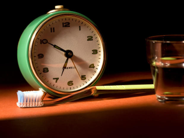 20_toothbrush_time_clock.jpg