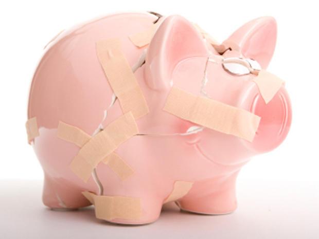 05_piggy_bank.jpg