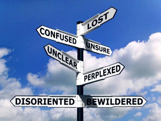 11_signs_of_mental_illness.jpg