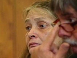 Drunk Woman Rear-Ends Mass. Police Chief, Says She's Sorry