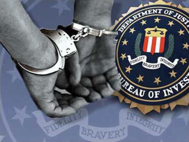 Armen Kazarian Charged in $163M Medicare Fraud Scheme