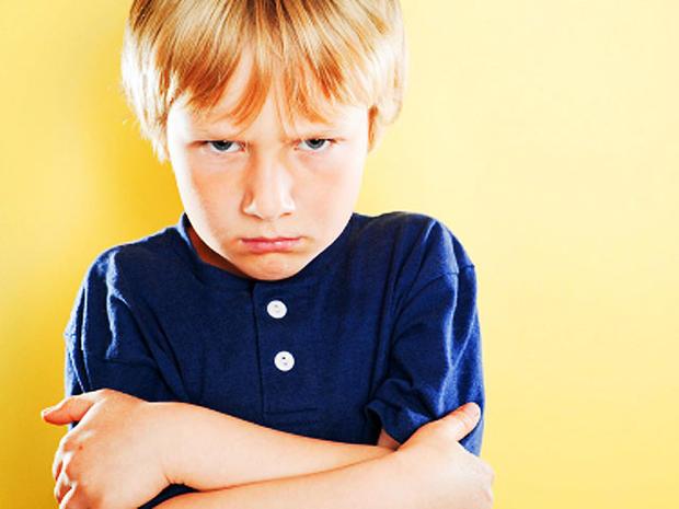mad-boy-blue-shirt-4x3.jpg