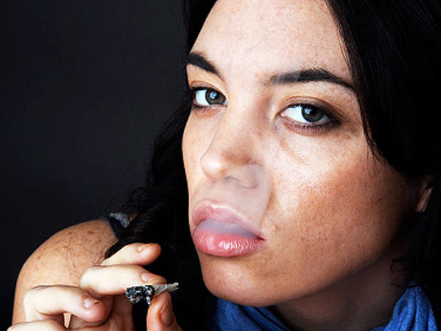 stoned-girl-close-up.jpg