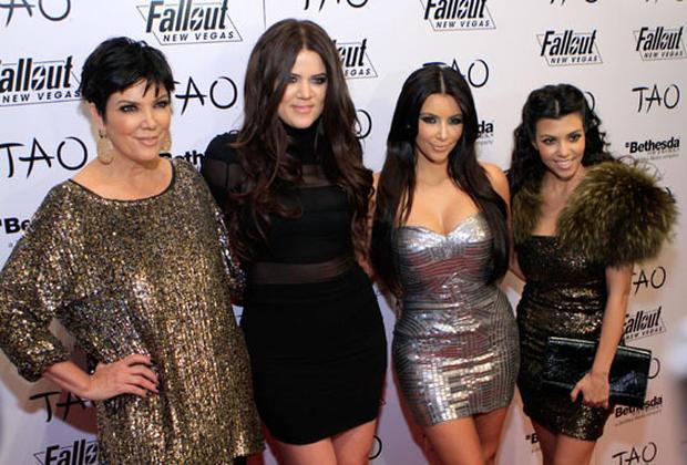 Kim Kardashian's Birthday Surprises