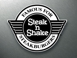 Way-Too-Hot Sauce Hurt Our Son, Say Parents Suing Tenn. Steak 'n Shake