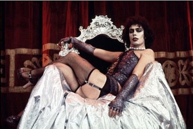 e_The_Rocky_Horror_Picture_Show_1.jpg