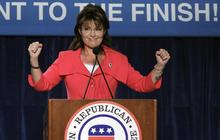 Team Palin 2010