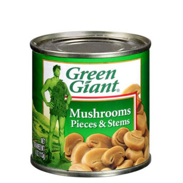 green-giant-mushroom-400x400.jpg
