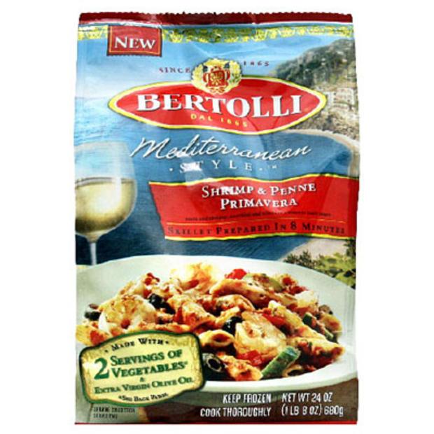 bertolli-shrimp-primavera-400x400.jpg