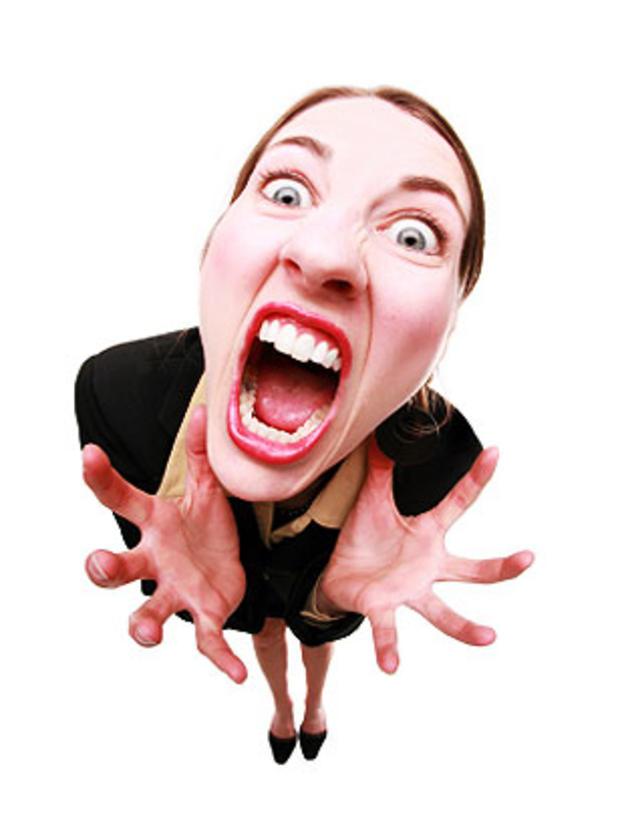 screaming-woman.jpg