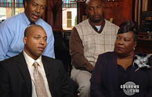 Black Voters Speak Out