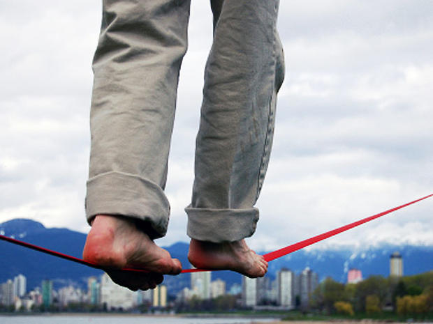 tightrope-iStock_0000016544.jpg