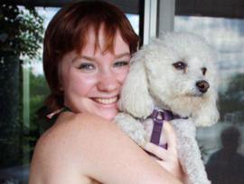 "Antinette ""Toni"" Keller Update: Person of Interest Held in Louisiana"