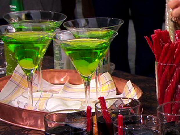 es2010_cocktails2.jpg