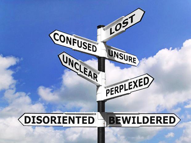 11-signs-of-mental-illness.jpg