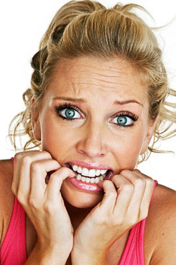 nervous-nail-biting-woman.jpg