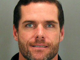 California Man William Lynch Arrested After Assaulting Priest Who Allegedly Molested Him