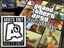 Duke Nukem vs. California: Supreme Court To Hear Violent Video Game Case