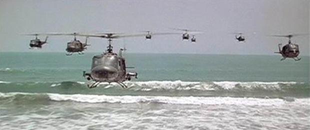 COPP_512_apoaclypse_chopper.jpg