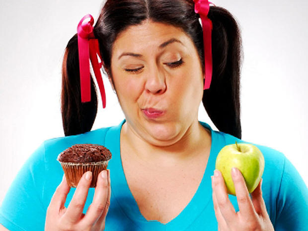 cupcake-woman-iStock_000010.jpg