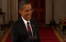 """""""Slurpee Summit"""" on Horizon for Obama & Boehner?"""