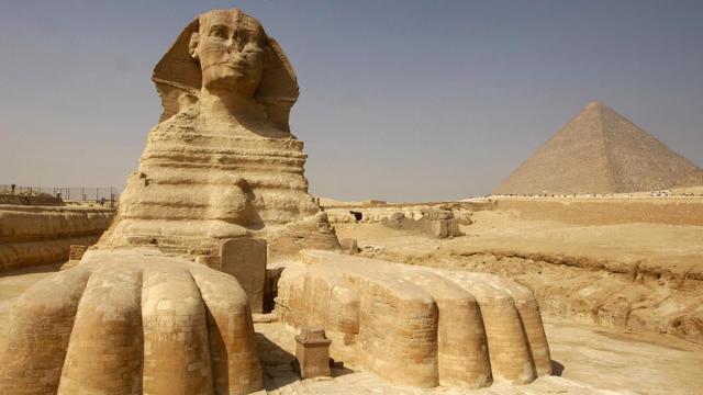 sphinx3_2.jpg