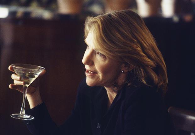 Actress Jill Clayburgh Dies