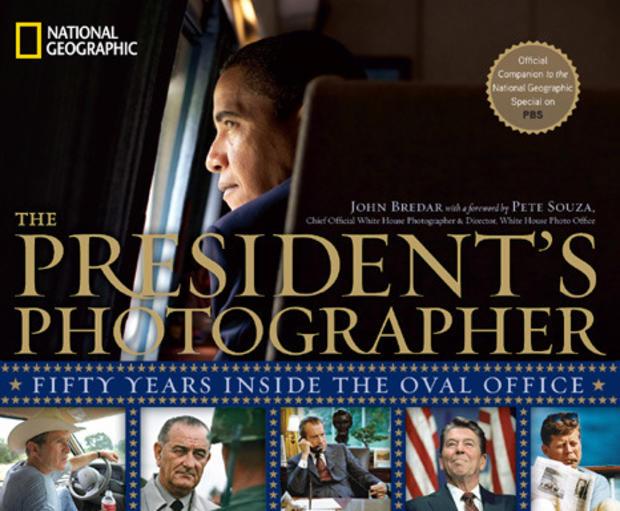512_PresPhotographer_COVER.jpg