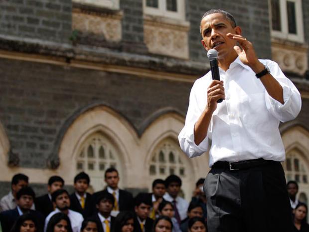 obama_students.jpg