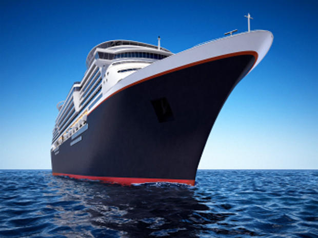 Cruise Ship Sick: 5 Health Mistakes Never to Make