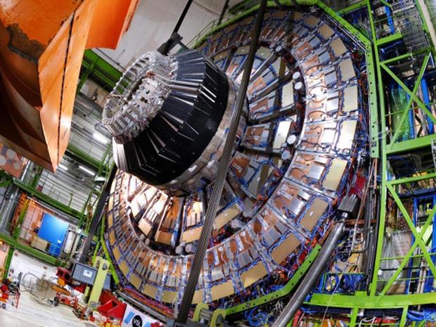 hadron6.jpg