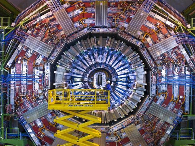 hadron5_1.jpg