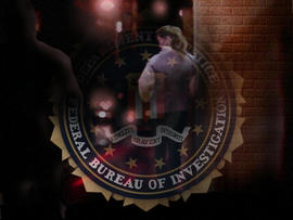 FBI Operation Finds 69 Child Prostitutes; 884 People Arrested Nationwide