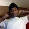 Wiz_Khalifa10.jpg
