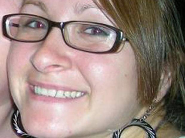 Nadia Kersh Murder Update: Suspect Joacquas Haywood Pleads Not Guilty in Case of Missing Ala. Mother