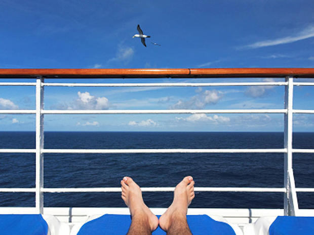 cruise ship, istockphoto, vacation, 4x3